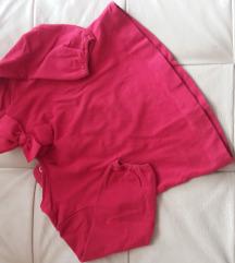 ZARA majica za bebu 6-9 meseci