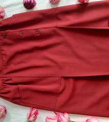 Original Yves Laurent vintage suknja L
