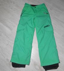 Original ONEIL ski pantalone