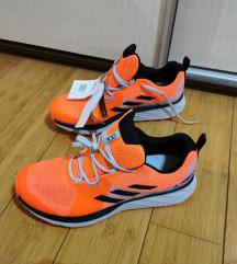 Adidas Terrex NOVO 41 - 47 1/3