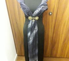 Cavalli class haljina
