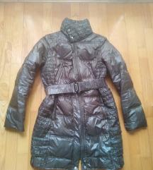 LIU JO jakna
