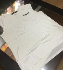 KL original majica