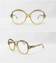 Vintage PERSOL by Optyl P28 20 52-70