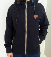 Muška teget jakna L/XL