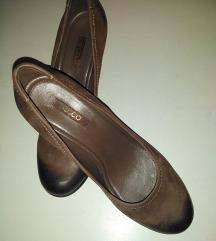 %6000 Ecco nove cipele 39
