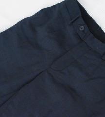 Dolce & Gabbana Ventanni  pantalone 48 - M