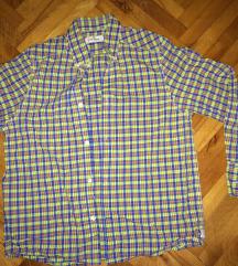 Tom Tailor NOVA košulja