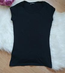 Terranova crna majica