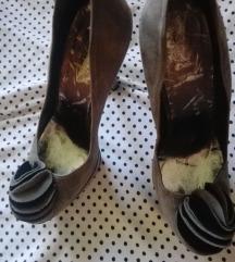 Deco italijanske cipele