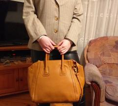 🥀🥀Pieces nova torba i Sure sako🥀🥀