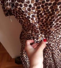 *** H&M haljina ***