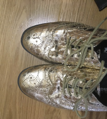 Kozne Colors  of California cipele