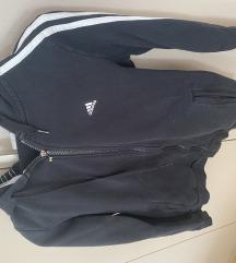 Adidas zenski duks original
