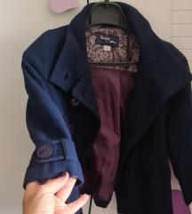 Chicco kaput za devojcice