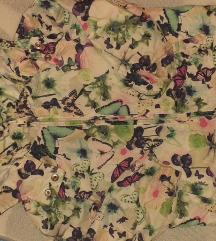 H&M suskavac leptirici 🧚♀️🧚♀️🧚♀️