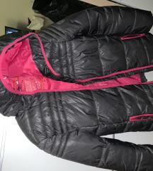 Perjana C&A jaknica