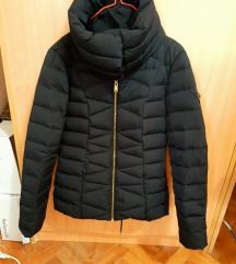 Zimska guess jakna ORIGINAL