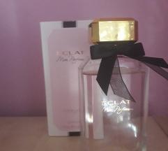 Eclat Mon Perfume