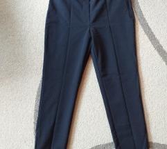 Pantalone Mango NOVE 38