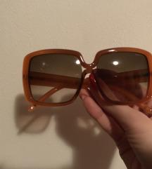 Nina Ricci naočare, original, NR3203 F