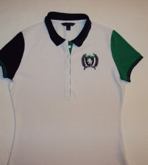 Tommy Hilfiger majica 06A    Original