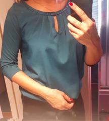 Orsay bluza