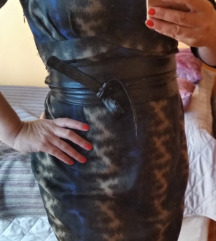 Nova haljina 40-42