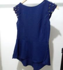 Majica-kosulja