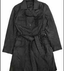 Orsay kožni mantil 40 vrhunski