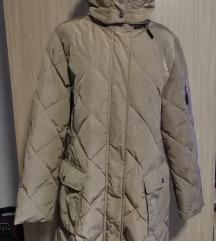 Skupocena jakna