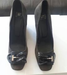 Sive cipele Emmerre