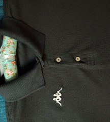 Muska majica KAPPA original  XL