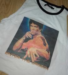 Enter the Dragon *** Bruce Lee