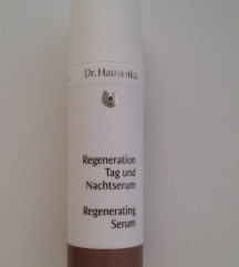 Dr Hauschka Regenerativni serum za zrelu kozu