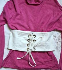 Zara beli pojas