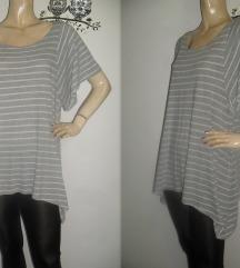H&M, oversized majica!!