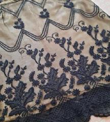 SNIZENO Hennes Suknja