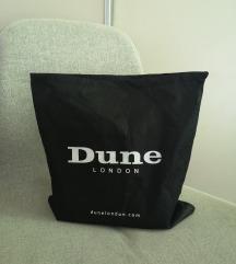 🍓 [NOVO] Dune London tašna