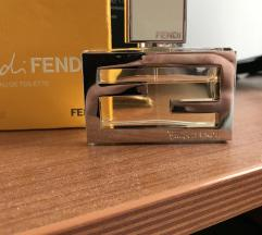 Fendi Fan Di Fendi (2014) 28/30ml