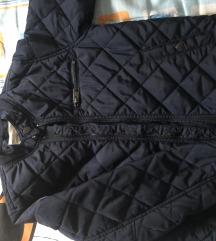 Lindex jakna 9-10 god
