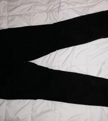 Espirt pantalone