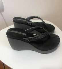 original ipanema papuče broj 35/36