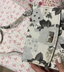torbica kupljena u hmu