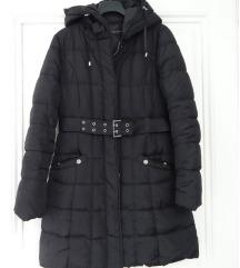 Perjana jakna, AMISU