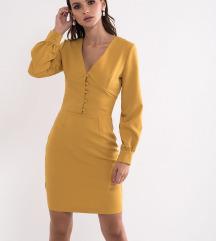 LEGEND haljina NOVO (etiketa)