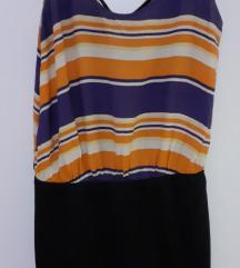 Zara haljinica M