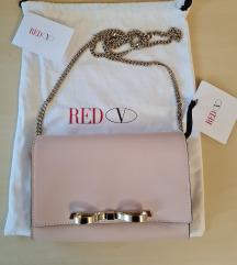 RED Valentino torbica
