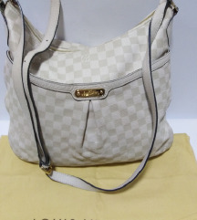 Louis Vuitton velika  torba 100%koža
