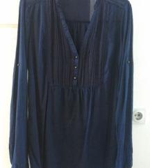 ZARA bluza/košulja 38